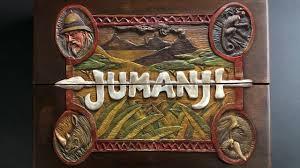 Making A Jumanji Board Timelapse
