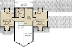 Smart Placement Affordable Small Houses Ideas by House Plans Drawings Sloping Roof Elevation March Building Plans
