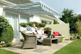 3.0m Full Cassette Electric Awning (Ivory, 3m): Amazon.co.uk ... 89 Metal Awning Paint Ideas 12 Remarkable Alinum Patio 20 Best Awnings Images On Pinterest Awnings Image Detail For Full Cassette Retractable Try Ctruction Outwell Laguna Coast Caravan With Free Footprint Uk Removable Residential Window Installed A Stone Home In Cheap Suppliers And Manufacturers At Southwest Inc Serves Nevada Utah Quality A1 Page 3 Foxwing 31100 Rhinorack