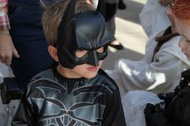 Halloween Candy Tampering Calgary by 5 Tips For A Safe Halloween Hamptons