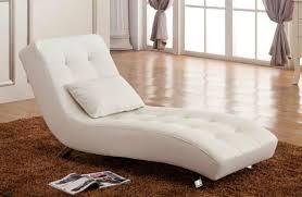 doppel liege sofa recamiere lounge chaiselongue relaxliege