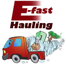 E-Fast Hauling Service - 101 Photos & 200 Reviews - Junk Removal ... Uhaul Stock Photos Images Alamy Specials Monarch Truck Miley Auto Repair 23 Chestnut St Carnegie Pa Moving Companies Local Long Distance Quotes The 10 Best Places To Live In California Twister Food San Jose Trucks Roaming Hunger Anjitos Caitime Movers Delivery Service Haul Van Goshare Dolce Sicilia Rental Los Angeles Lax Free Pick Up Drop Off
