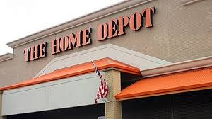 Home Depot Just Did Something That Will INFURIATE Millions of