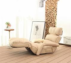 moderne boden klapp sofa stuhl einstellbare liege wohnzimmer möbel japanischen stil daybed sleeper sessel chaise lounge