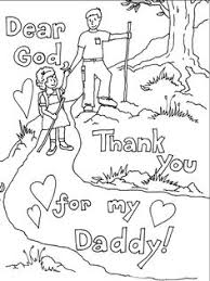 Print These Free Coloring Sheets For Fathers Day Perfect Your Sunday School Lessons Or Bible In Childrens Church