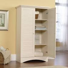 Stand Alone Pantry Cabinet Home Depot by Pantry Doors Home Depot Istranka Net