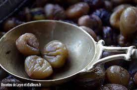cuisiner des marrons frais cuisiner marrons frais luxury tiramisu la cr me de marrons régal