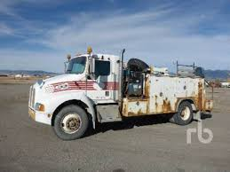 Service Trucks / Utility Trucks / Mechanic Trucks In Montana For ... Ford F550 In Alabama For Sale Used Trucks On Buyllsearch Service Utility Mechanic Missippi Freightliner Chevrolet 3500 Intertional Mechanics Truck 1994 Gmc Topkick With Caterpillar 3116 Dealers Praise Their Mtainer Youtube Perris
