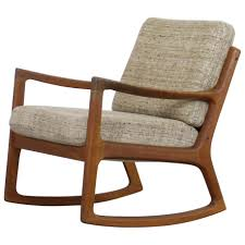Vintage Danish Senator Rocking Chair By Ole Wanscher For Cado, 1960s ... 1960s Ercol Rocking Chair Philshakespeare Upholstery Vintage In Penicuik Midlothian Gumtree Vintage Nichols Stone Co Boston Style Rocking Chair Chairish Childs France Lampandco Hans Wegner J16 Mobler Fdb Denmark Kvist D Danish Modern Frank Reenskaug For Bramin Best Bentwood Review Chairs Central Bamboo Mid Century Boho Rustic Armchair Teak Mark Parrish Sgarsul By Gae Aulenti Poltronova Pk101619 From Parker Knoll Sale At Pamono