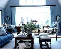 light blue living room weightloss