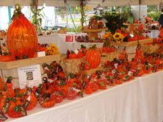 Pattersons Pumpkin Patch Gig Harbor by Wildwood Park Puyallup Wa Loved Live By This Park We Walked Our