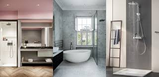104 Modern Bathrooms Luxury Bathroom Ideas How Amazing Are These Spaces