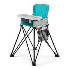Buy Summer Infant - Summer Pop 'n Dine SE Highchair -Sweet Life Edition -  Aqua Sugar For CAD 89.99 | Toys R Us Canada High Chair Fini Full Black Babyhome Wave Rocker Walnutsand Fabric Sevi Bebe Polly Progress Relax Highchair Genesis Chicco Ecobabyz Eat Review Buy Graco Duodiner Eli R Exclusive For Cad 24999 Toys Us Canada Watercolor Puppy Dog Round Rugs And Carpets For Kids Baby Home Living Room White Crystal Velvet Large Cushion Bedroom Bath Mats Mohawk Commercial Lb Flower Study Yoga Children Mulfunctional Folding Table