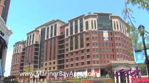 Mariner Bay | Baltimore, MD 21202 Luxury Apartments - YouTube Annapolis Towne Centre At Parole Ka Architecture Apartments Roads 20 Best In Md With Pictures Bayshore Landing 21403 Apartmentguidecom Housing Authority State Of Disrepair Capital Gazette Obery Court College Creek Onion Luxury Or Stay Ideas Mariner Bay Baltimore 21202 Youtube Sofo For Rent Berkshire
