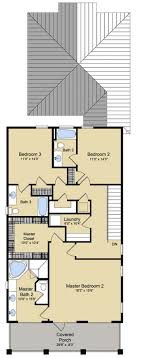 Beach Styles Cottages House Plan Best Design Floor Plans Images On ... Nc Mountain Lake House Fine Homebuilding Plan Sarah Susanka Floor Unusual 1 Not So Big Charvoo Plans Prairie Style 3 Beds 250 Baths 3600 Sqft 45411 In The Media 31 Best Images On Pinterest Architecture 2979 4547 Bungalow Time To Build For Bighouseplans Julie Moir Messervy Design Studio Outside Schoolstreet Libertyville Il 2100 4544