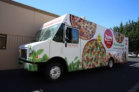 Upstart 25: Zume Pizza Our Guide For Food Trucks In Buffalo Eats Blazing Hearth Pizzablazing Pizza Laticrete Cversations Lunch Today The Big Green Truck Firehouse Grill Monroe Connecticut In New Haven Ct City Vector Photo Free Trial Bigstock Images About Ctfoodtruck Tag On Instagram Best Of Readers Poll 2017 Winners Now Egg Lifestyle Magazine V7 By Issuu Pilgrims Was Founded Out Of Credit Cards And A Van Business Book Unique Street Caters Feast It