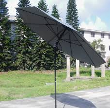 9 Ft Patio Umbrella Frame by 9 Ft Premium Market Patio Umbrella Parasol Enterprises