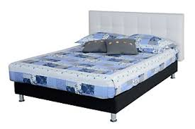 queen beds vs king beds sears