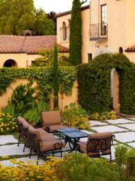 Tuscan Patios And Gardens Tuscany Garden Patio Furniture