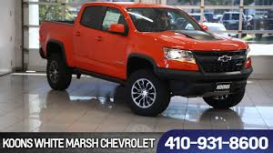 New 2019 Chevrolet Colorado ZR2 For Sale In Baltimore, MD | VIN ... Chevrolet Silverado Hd Chartt Revealed Before Sema Motor Trend The 2018 Gmc Sierra 2500hd Denali Is A Wkhorse That Doubles As 2004 1500 Gm Hightech Performance Magazine Nissan Titan Forum View Single Post New Chevy Max Ltz 2008 Silverado Vortec 60 On 24 Wheels Mad Max 1993 Chevy Part 2 Youtube Dub Bulletproof Suspeions Cadimax 2500 Diesel 3d 1957 Chevy Truck Modified Cgtrader Ss 2003 Pictures Information Specs Specs Release Date Price And More Engine Transmission Review Car 08 Ltz Vortec Lifted For Salewanted
