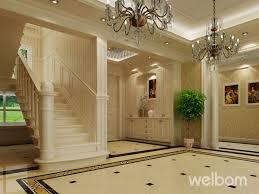 taciv escalier interieur de villa 20170720072338 exemples