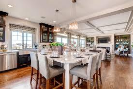 Oakwood Homes Denver Floor Plans by Oakwood Homes Goes Vip Reunion Colorado