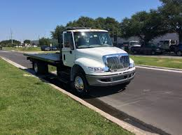 2018 International 4300, Dallas TX - 122572126 ... Jax Express Towing 3213 Forest Blvd Jacksonville Fl 32246 Ypcom 2018 Intertional 4300 Dallas Tx 2572126 Truck Trailer Transport Freight Logistic Diesel Mack Truck Roadside Repair In Northcentral Florida And Down Out Recovery Closed 6642 San Juan Ave Towing Jacksonville Fl Midnightsunsinfo Local St Augustine Cheap I95 I10 Cheapest Tow In Fl Best Resource Nissan Titan Xd Sv Used 2010 Ud Trucks 2300lp