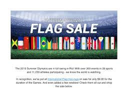 Bandanas Bbq Coupons Printable - Cheapest Ford Ranger Lease Deals Free 100 Adwords Coupon Codes For 122 Google Paid Search Ads Callingmart Facebook Simple Mobile Pinzoo 24 Hour Fitness Sacramento Page Plus Coupon Callingmart Mr Tire Coupons Frederick Md Att Promo Code 2019 Lycamobile 40 Michaels July 2018 Costco October Canada Crystal Saga Alternatives Verizon Slickdealsnet Ac Moore Blogspot Panties Com Eddm Cheapest Ford Ranger Lease Deals