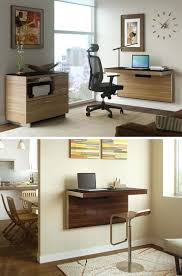 Wall Mounted Desk Ikea by Desk Splendid Small Wall Mounted Desk Images Furniture Design