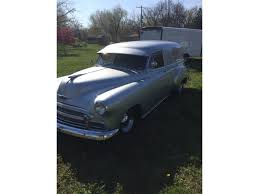 Classic Vehicles For Sale On ClassicCars.com In Kansas Top Craigslist Alternatives 20 Sites Like To Buy Or Sell Denvercraigslistorg Craigslist Denver Co Jobs Apartments For Elegant Photo Amarillo Cars And Trucks New The Last Grr8 One Motorhomes For Sale Kansas With Brilliant Style In Singapore Salina Ks Motorcycles Motorviewco At 6000 Should This Fast As Hell 1986 Olds Custom Cruiser 100 Best Bus Images On Pinterest Buses And Coach Tx Best Car 2018 Just A Guy 71011 711