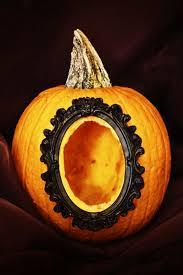 R2d2 Pumpkin Template by 100 Halloween Pumpkins Decorations The 50 Best Pumpkin