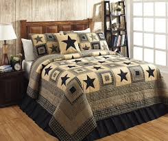 Find Your Home Decor At The Best Prices Guaranteed! – Primitive ... Amish Tin Barn Stars And Wooden Tramps Rustic Star Decor Ebay Sticker Bois Quilt Block Rustique Par Grindstonedesign Reclaimed Door Reclaimed Wood Door Sliding Sign Stacy Risenmay Metal With Rope Ring Circle Large Texas Western Brushed Great Big Wood The Cavender Diary Amazoncom Deco 79 Wall 24inch 18inch 12inch Hidden Sliding Tv Set Barn Stars Best 25 Star Decor Ideas On Pinterest