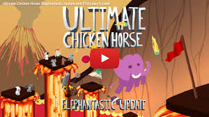 Save 40% On Ultimate Chicken Horse On Steam Recent Blog Posts Wood Farmhouse Barn Door Bar World Market Farmville 2 Country Escape Android Apps On Google Play Markets Bloomberg Science Wired Answer Man Udderly New Idea Emerges For St Marys Dairy Barn How Fans Recreated Game Of Thrones In A Minecraft Map The Size Craft Brewers Rise The Spokesmanreview Big Little Farmer Offline Farm Apple Shows Off Breathtaking Augmented Reality Demos Iphone