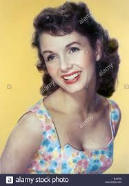 Leigh Lewis Stock Photos U0026 Leigh Lewis Stock Images Alamy by Film Star 1953 Stock Photos U0026 Film Star 1953 Stock Images Alamy