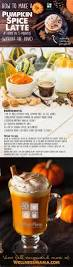Low Fat Pumpkin Spice Latte by How To Make An Amazing Pumpkin Spice Latte At Home Wellness Mama