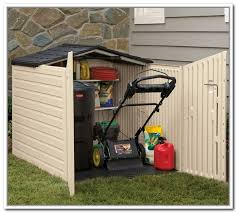 Rubbermaid Storage Shed 7x7 by Rubbermaid Roughneck Gable Storage Shed Best Storage Ideas Website
