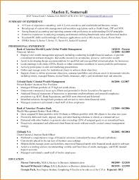 Beautiful Mortgage Business Analyst Resume | Atclgrain Analyst Resume Templates 16 Fresh Financial Sample Doc Valid Senior Data Example Business Finance Template Builder Objective Project Samples Velvet Jobs Analytics Beautiful Mortgage Atclgrain Skills Entry Level Examples Credit Healthcare Financial Analyst Resume Pdf For