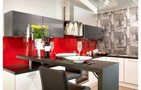 offene küche mit tresen modell 2069 moderne küchen