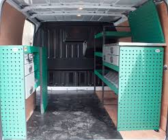 Or Tied Into Your Internal Lighting In The Van Our Can Even Go Up To A 4meter Long Single Light Strip With Both Bring And Night Options