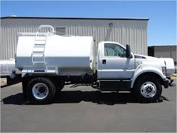 2018 FORD F750 XL Water Truck For Sale Auction Or Lease Phoenix AZ ... Ford F750 Patch Truck Silsbee Fleet 2007 Pre Emissions Forestry Truck 59 Cummins Non Cdl 1968 Heavy Item 3147 Sold Wednesday Mar Used 2010 Ford Flatbed Truck For Sale In Al 30 F650 Regular Cab Tractor 2016 3d Model Hum3d 2009 Tpi 2004 4x4 Puddle Jumper Bucket Boom 583001 About Us Concrete Mixer Supply And Commercial First Look New 2017 Sdty 750 In Regina R579 Capital