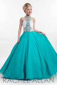 pageant gowns u0026 dresses angel dresses 2017 rachel allan