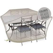 housse de protection pour canapé de jardin housse de protection pour salon de jardin 190 x 120 x 70 cm cos01