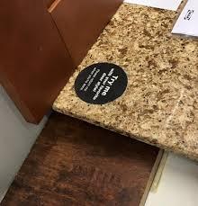 Kensington Manor Handscraped Laminate Flooring by Kensington Manor By Dream Home 12mm Buffalo Springs Chestnut