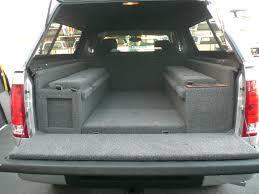 100 Socal Truck Carpet Kits SoCal Accessories Equipment