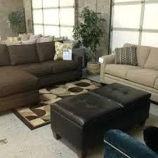 Lifestyle Furniture Near Me Uk Reviews American