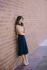 Fashion Nice 55 Best Modern Vintage Outfit Ideas