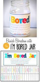 Simple Craft Ideas With Household Items Creative Activities For College Students From Waste Material To Decorative