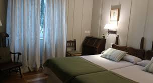 chambre d hote irun alcazar irun centro ciudad réservez en ligne bed breakfast europe