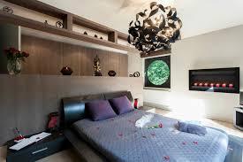 plus chambre d hote chambre d hôtes au 1001 nuits chambre d hôtes brabant wallon
