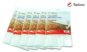 Plastic Mattress Bag Plastic Mattress Bag Walmart – soundbord